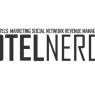 hotelnerds_hero