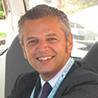 Riccardo Cocco