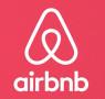 airbnb_articolo