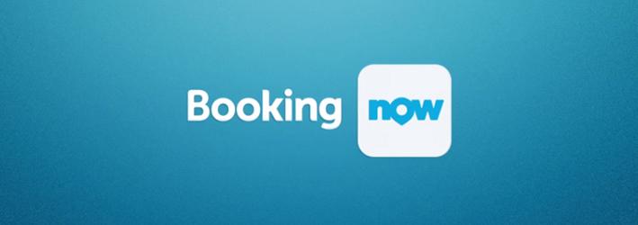 Booking now tariffe last minute a portata di smartphone for Last minute designhotel