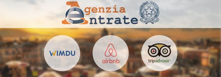Airbnb co si salvi chi pu hotel nerds - Si puo abitare una casa senza agibilita ...