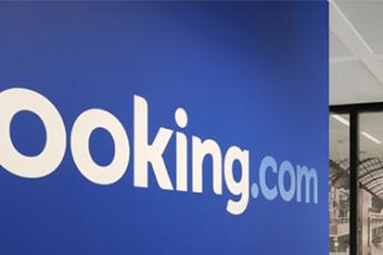 booking_ufficio