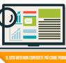 dicuonzo_converte