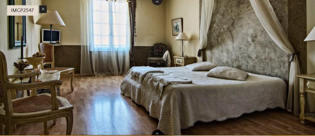 hotelprov_5