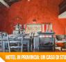 hotelprov_delfattore_sito