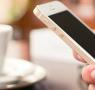 marketing_mobile_sito