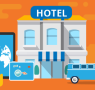 hotel_bookings_sito