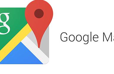 maps_sito