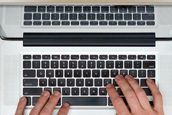 emailmarketing_sito
