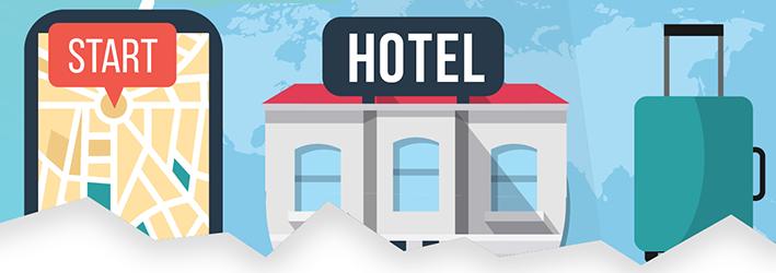 hotel_contenuti_sito