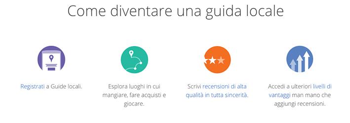 google_guide_locali_2