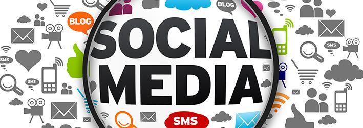 socialmedia_engagement