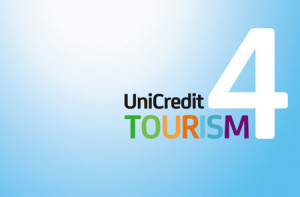 Unicredit-4Tourism