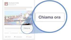 chiama_ora_facebook