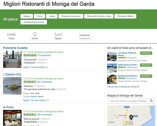 tripadvisor-ristorante-scaletta-classifica