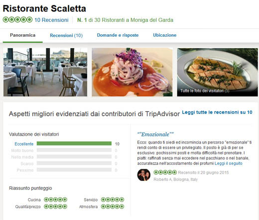 tripadvisor-ristorante-scaletta-commenti_1
