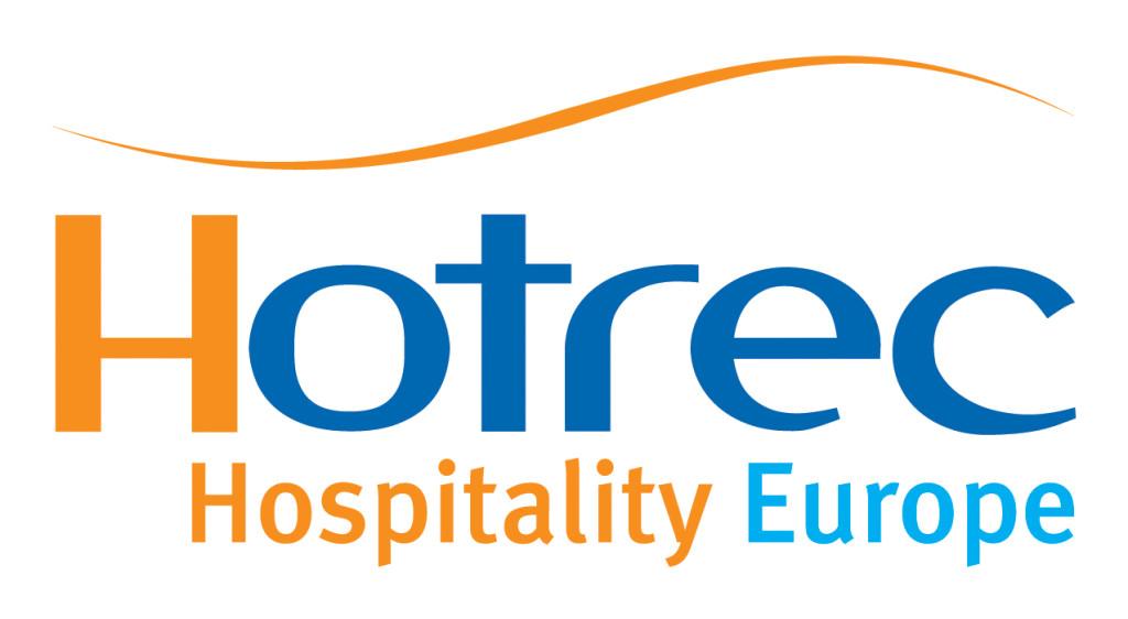 Hotrec logo final-Quadri