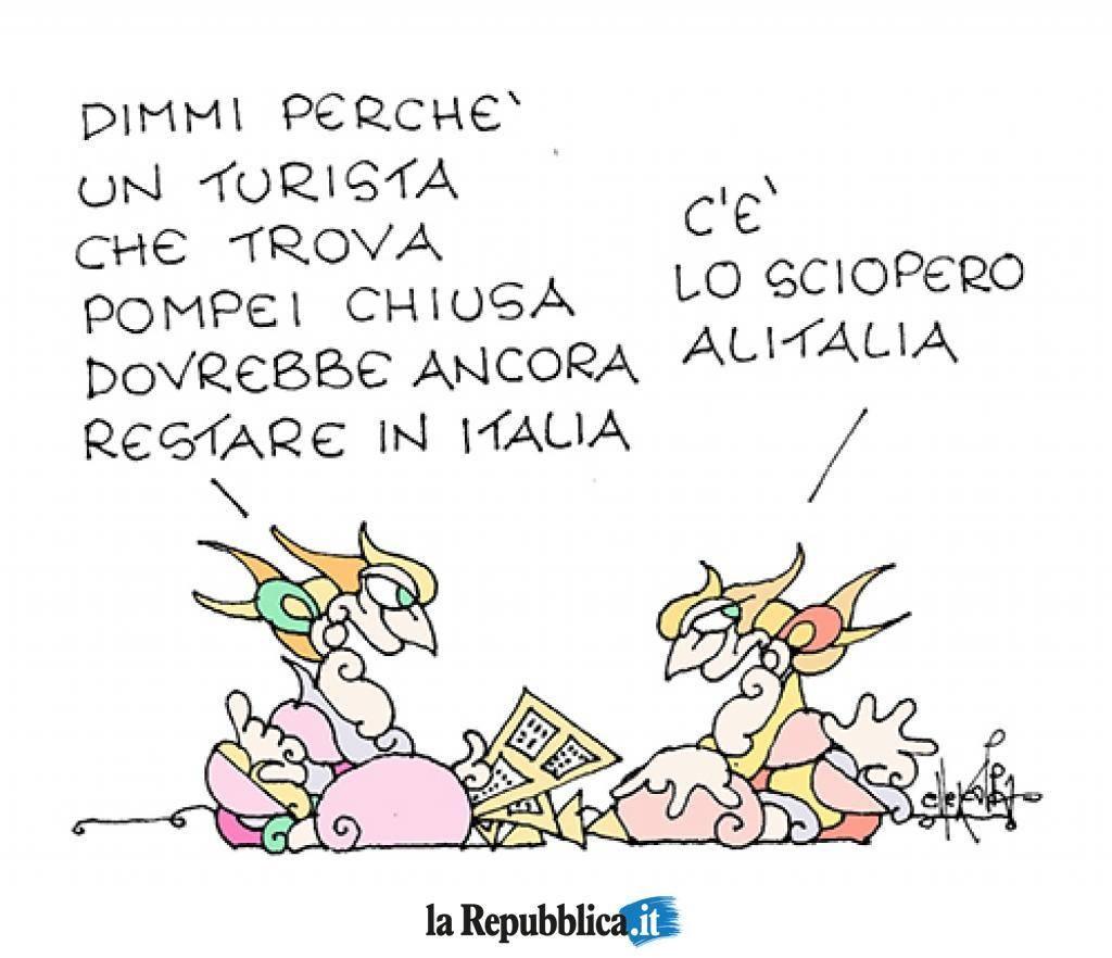 vignetta_repubblica_scioperi