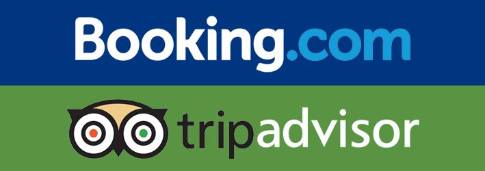 tripadvisor_booking_hotelnerds