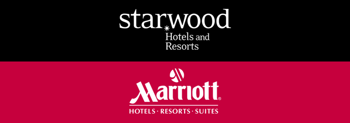 marriott_starwood_hero