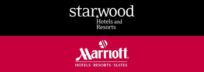 marriott_starwood_hero