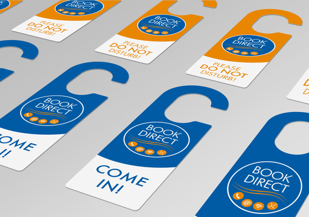 bookdirect_doorhanger