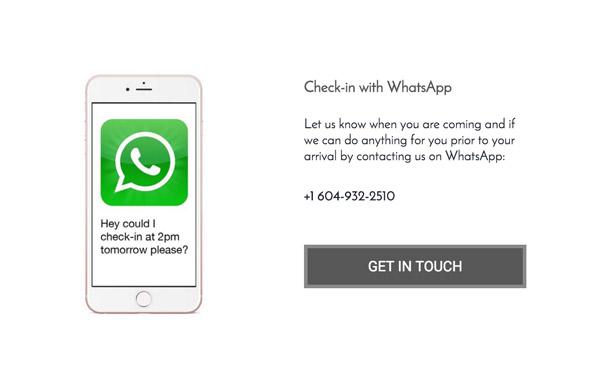 WhatsApp-image