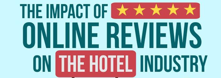 sito di incontri per lindustria alberghiera Charlie è sempre soleggiato profilo di appuntamenti