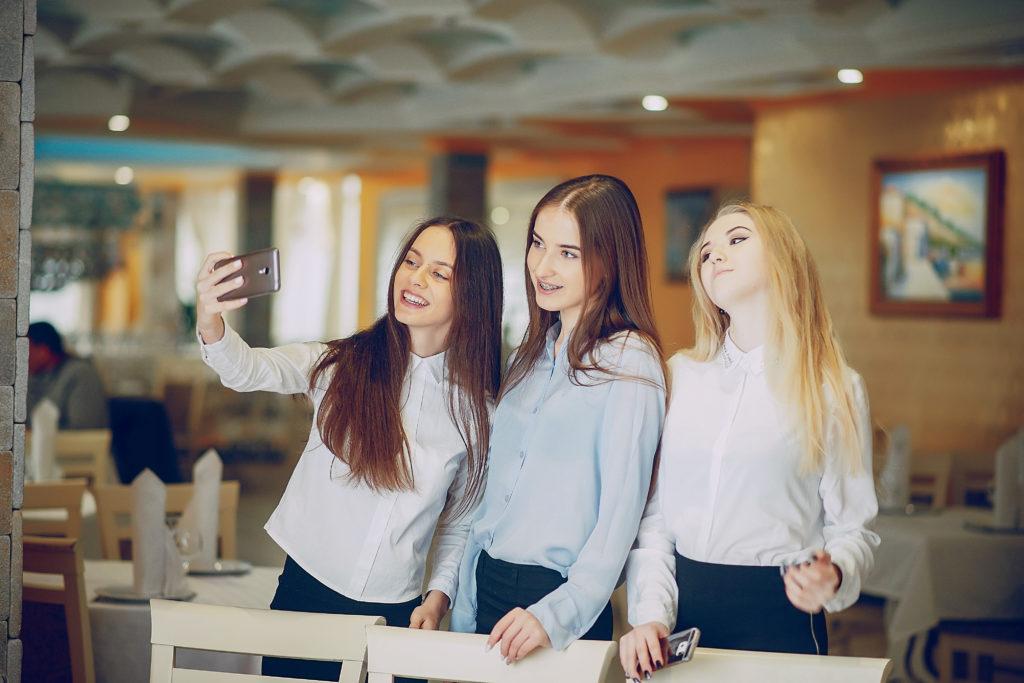 foto_social