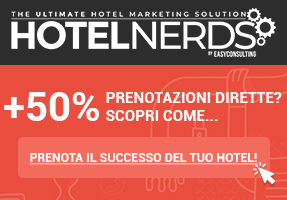 newsletter_hotelnerds1